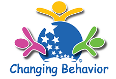 Changing Behavior LLC